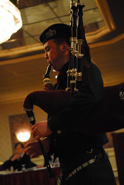 bagpipes 184