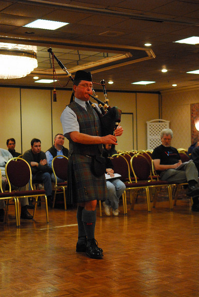 bagpipes 073