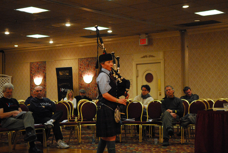 bagpipes 083