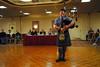 bagpipes 348