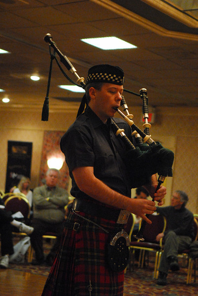 bagpipes 314