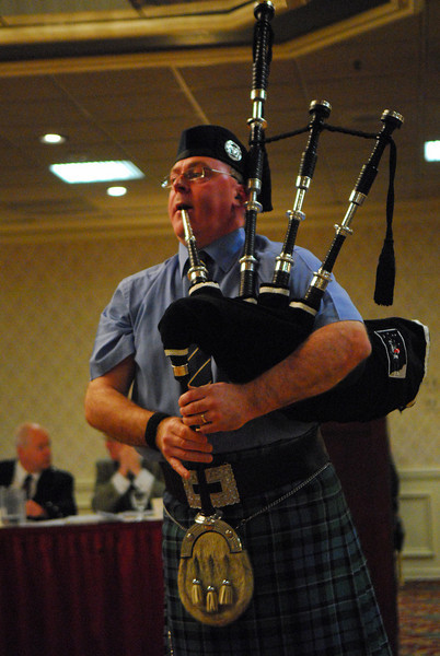 bagpipes 350