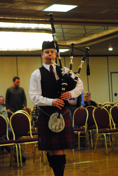 bagpipes 394