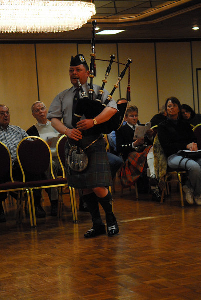 bagpipes 022