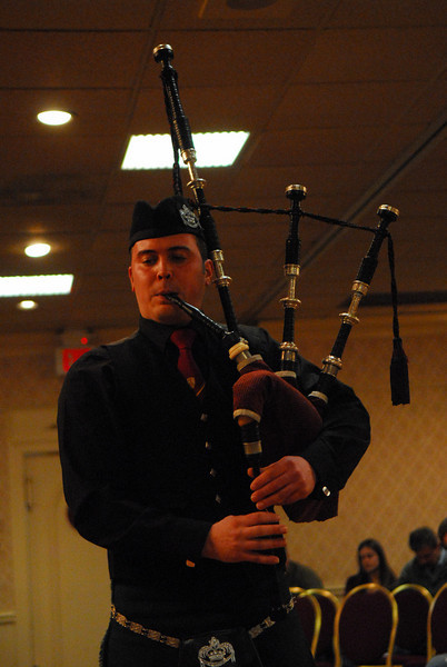 bagpipes 198