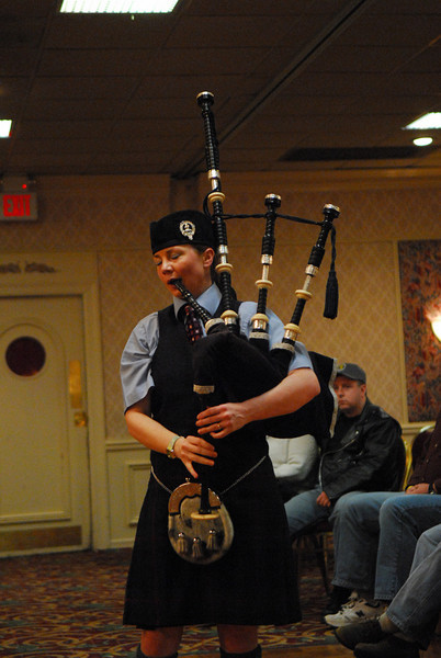 bagpipes 099