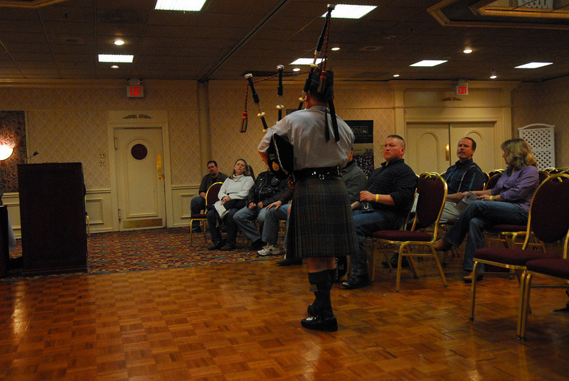 bagpipes 031