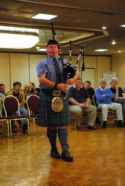 bagpipes 361