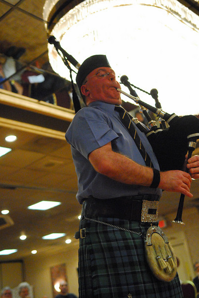 bagpipes 380