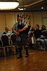 bagpipes 020