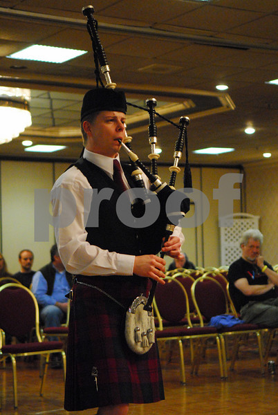 bagpipes 418