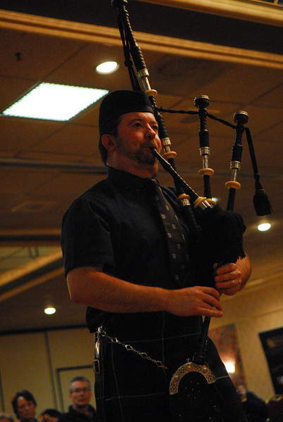 bagpipes 169