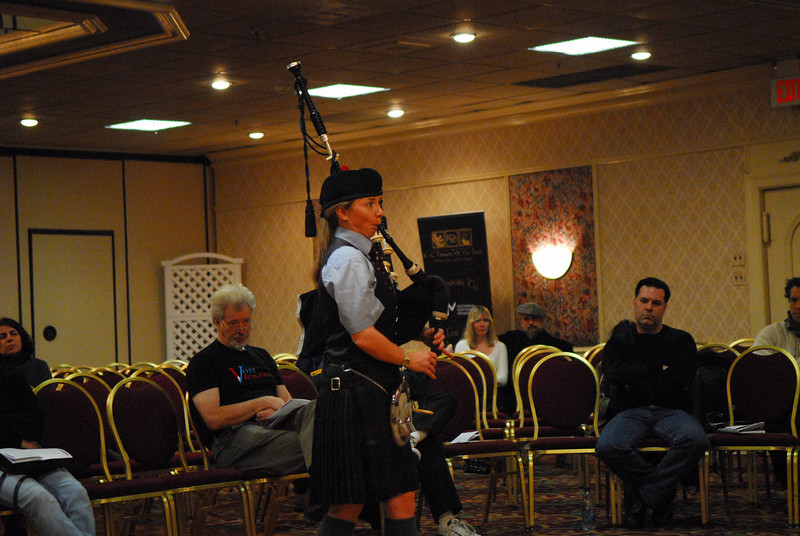bagpipes 080