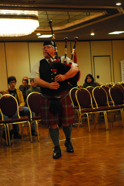 bagpipes 203