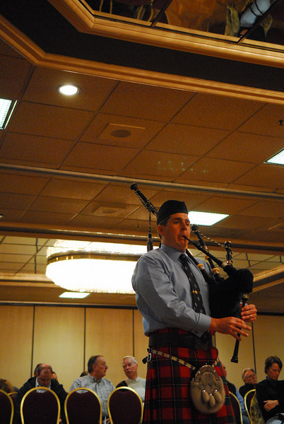 bagpipes 131