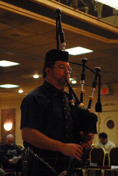 bagpipes 147