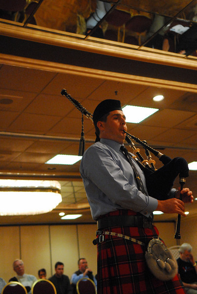 bagpipes 133
