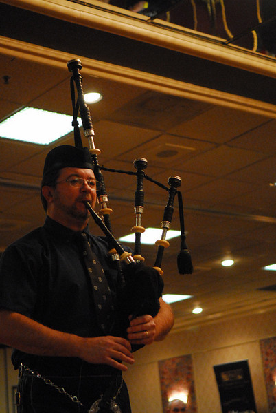 bagpipes 160