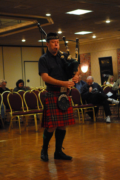 bagpipes 304