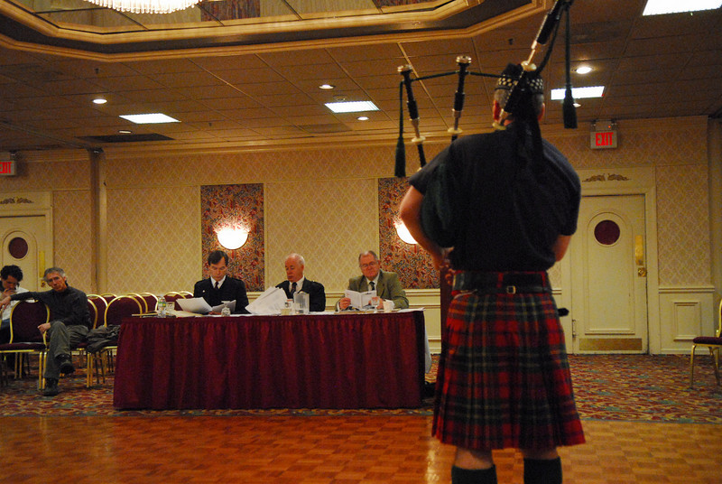 bagpipes 318