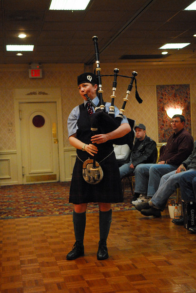 bagpipes 097