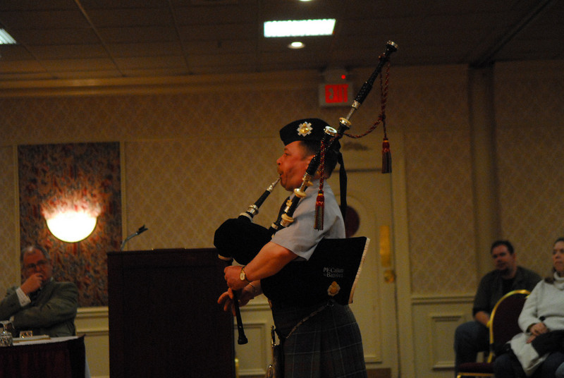 bagpipes 033