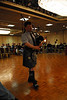 bagpipes 011