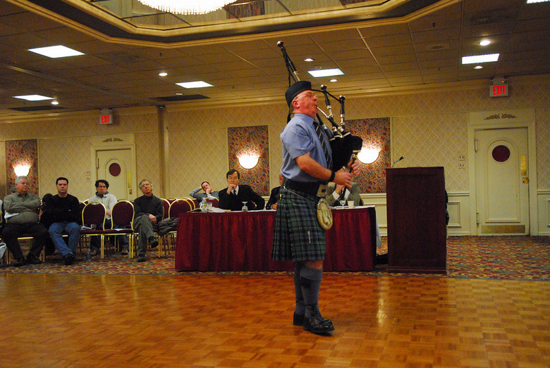 bagpipes 340