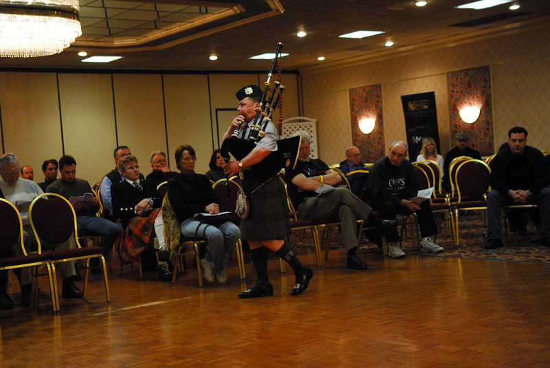 bagpipes 017