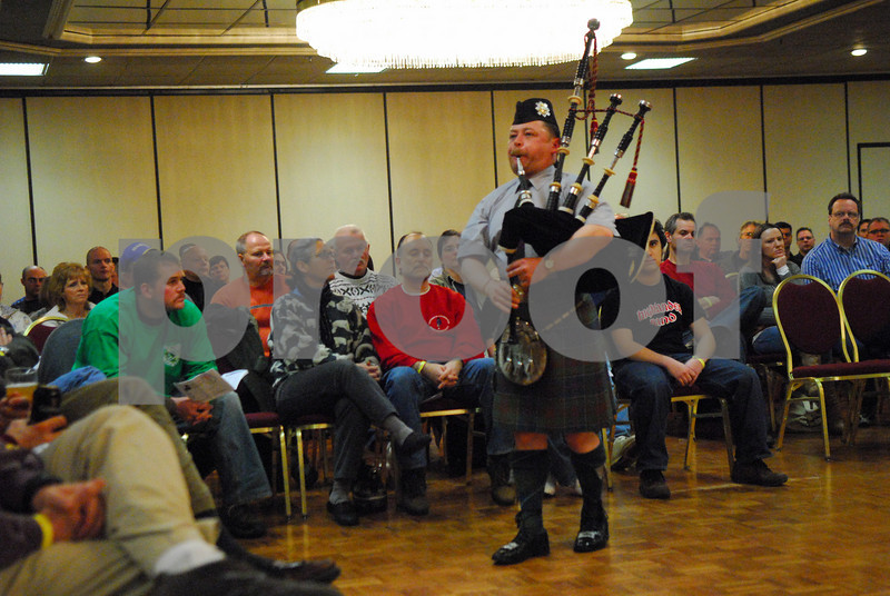 bagpipes 439