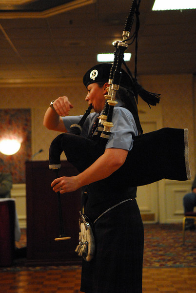 bagpipes 108