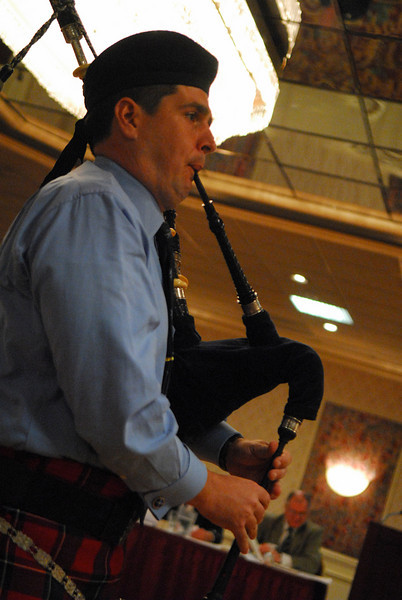 bagpipes 121