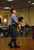bagpipes 331