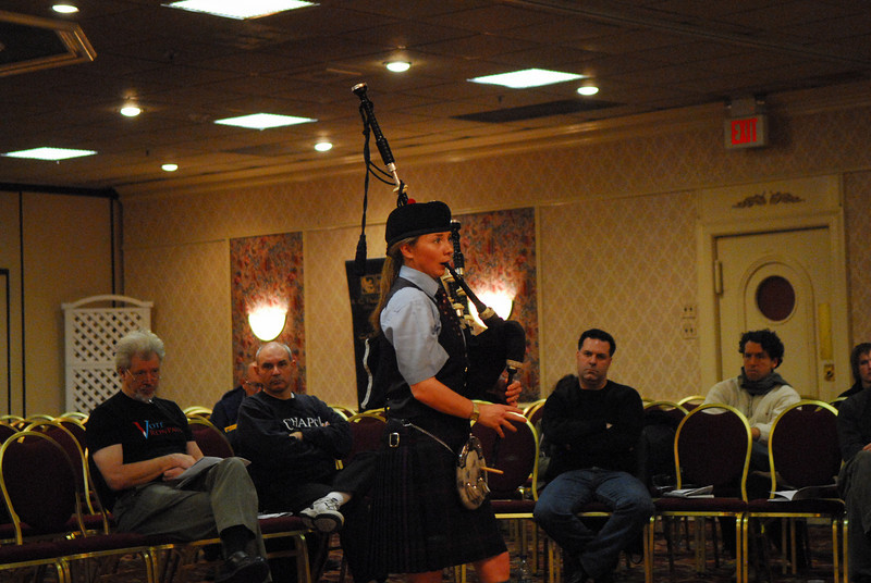 bagpipes 082