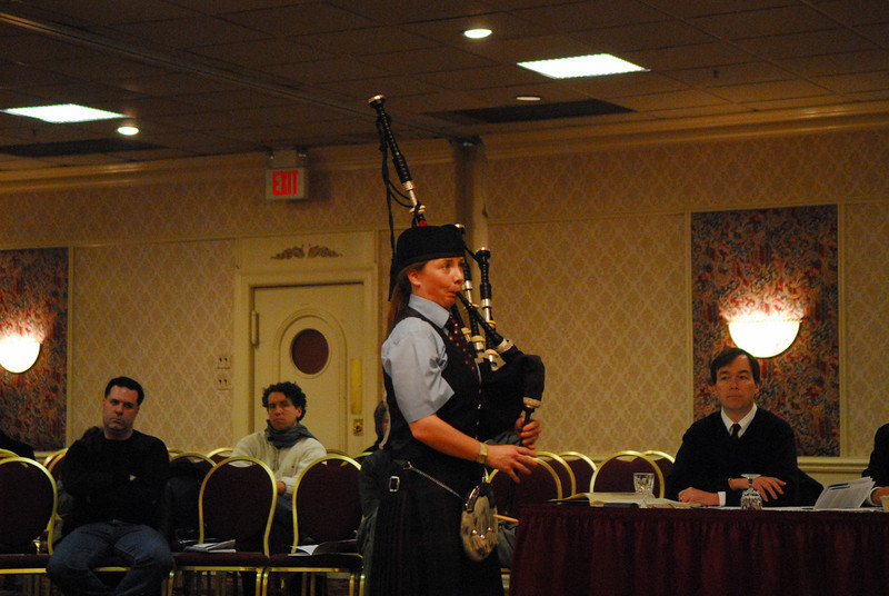 bagpipes 087