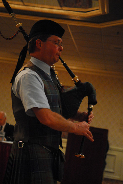 bagpipes 063