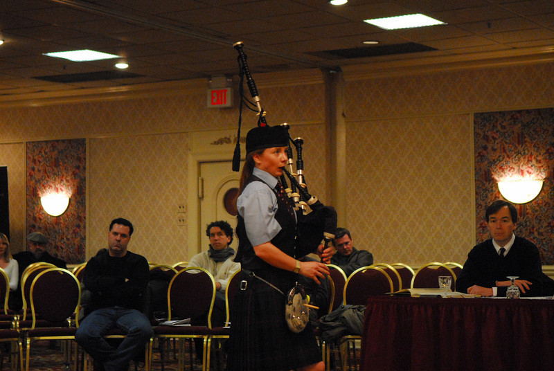 bagpipes 086
