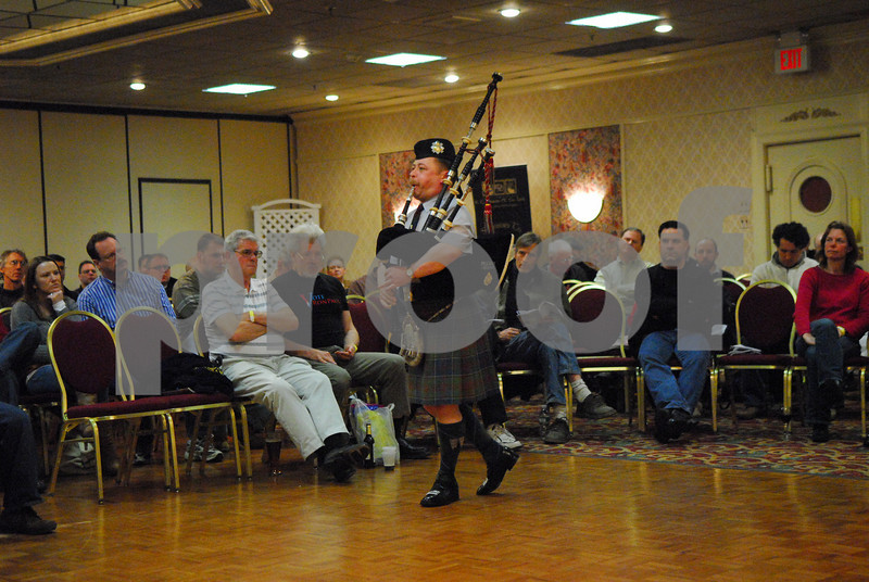 bagpipes 437