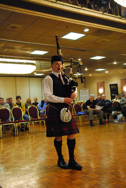 bagpipes 399