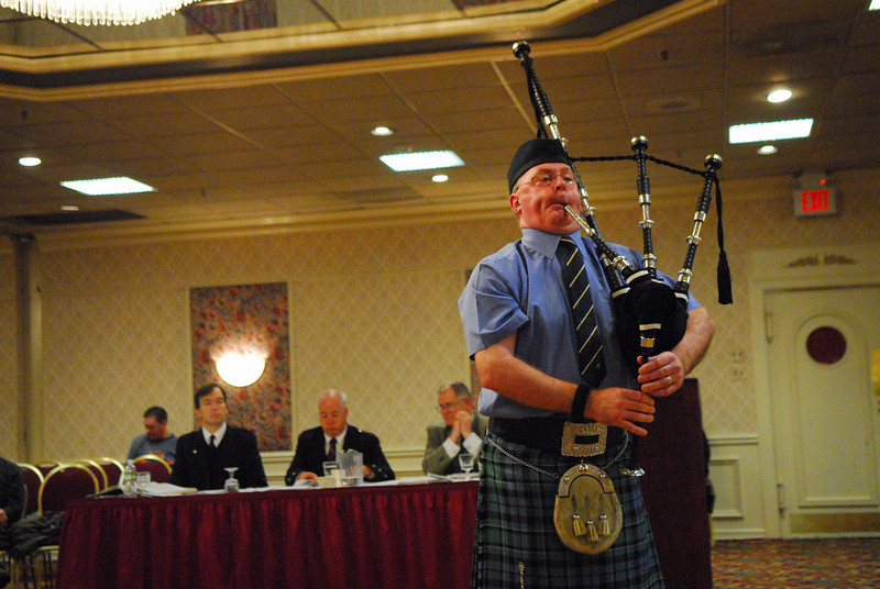 bagpipes 344