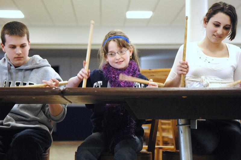 FridayPipingSchool 092