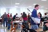 FridayPipingSchool2 112