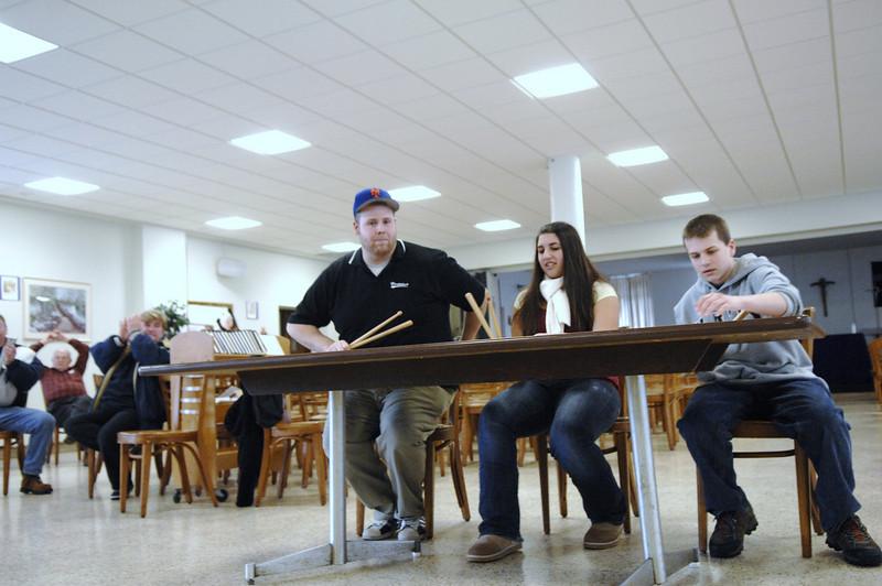FridayPipingSchool 109