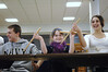 FridayPipingSchool 097