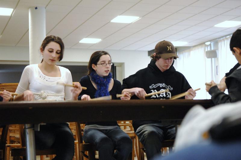FridayPipingSchool 082