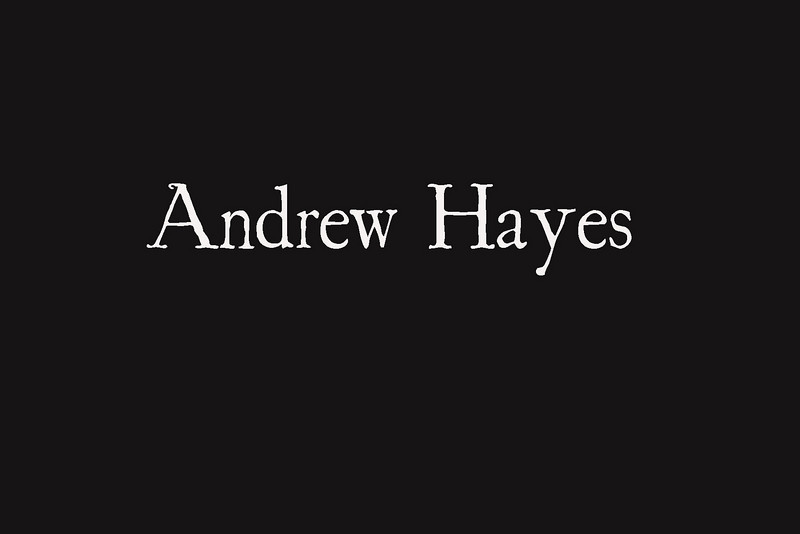 AndrewHayes