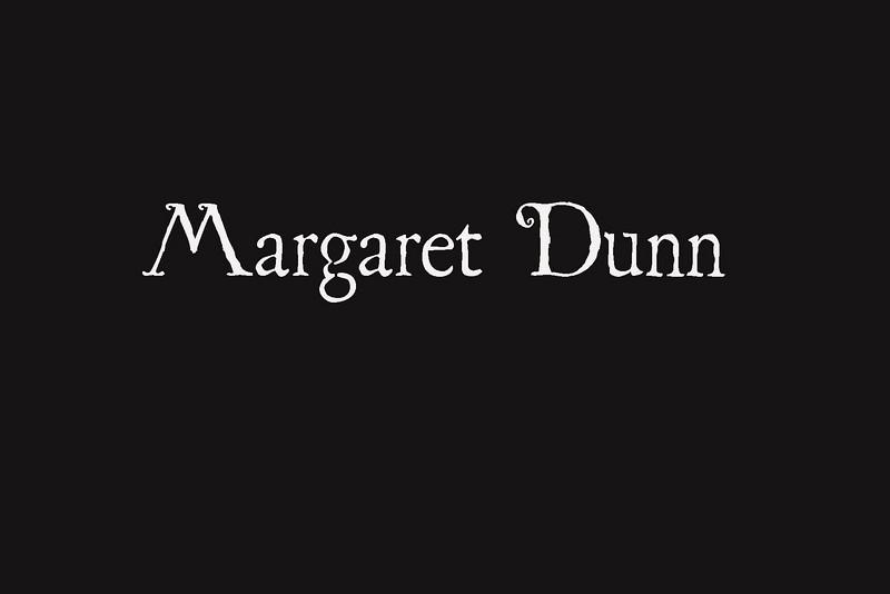 MargaretDunn