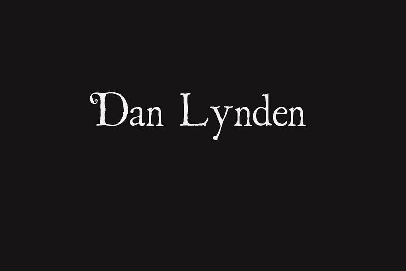 DanLyden