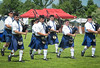 2013-06-015 Bonnie Brae Scottish Games : 34 Photos.