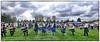 P1130055_Snapseed